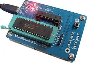 mikrodenetleyici-programlama