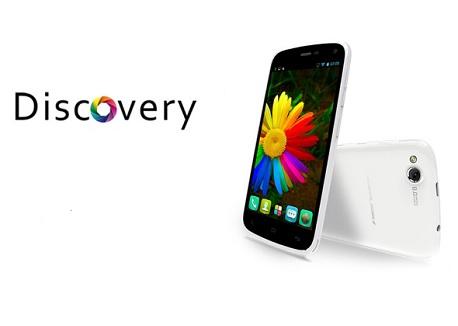 gm_discovery_esittir_mesaji