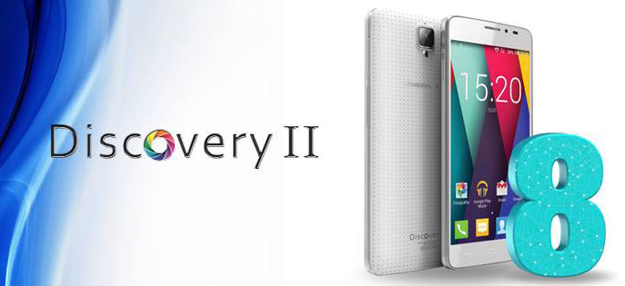discovery-2-