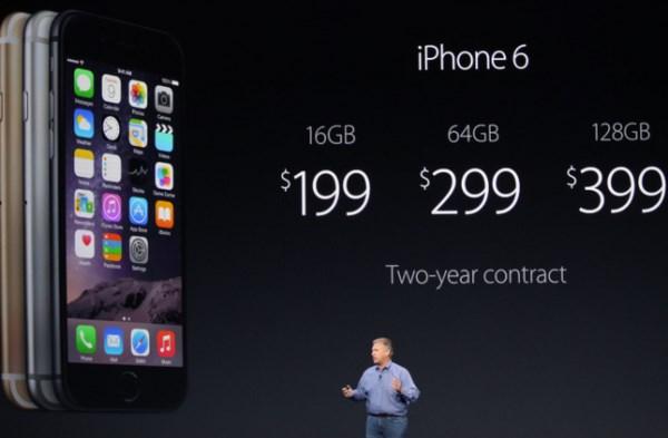 iPhone-6-fiyat