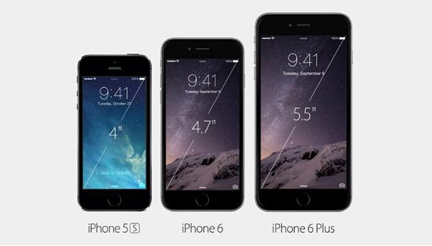 iphone-özellikleri