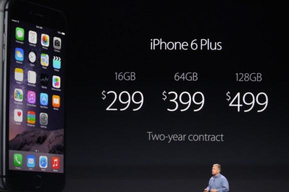 iphone-6-fiyatı