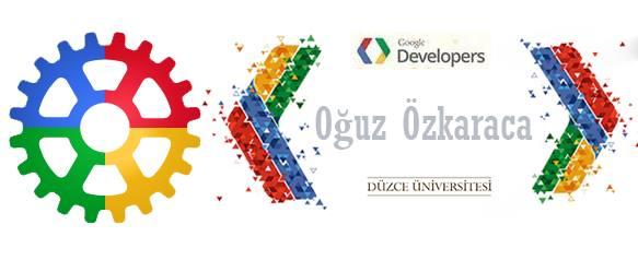 oguz-ozkaraca-gdg