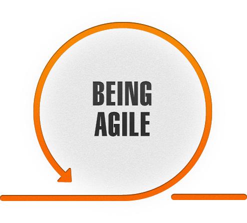agile-nedir