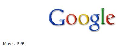 google-logo-99